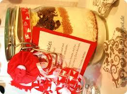 geschenke aus der küche weihnachten fraukskleinewelt 176 geschenke aus der küche
