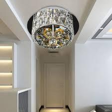 chandelier interesting small bedroom chandelier small chandeliers
