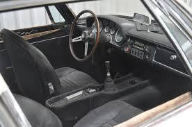 maserati 350s 1967 maserati mistral 4000 coupé coys of kensington