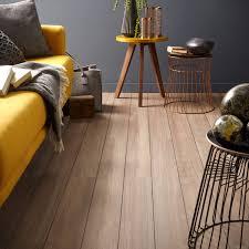 Aquateo Laminate Flooring Sol Stratifié Leroy Merlin