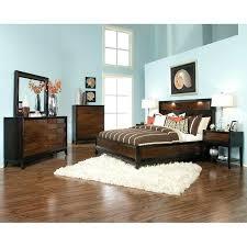 ralph lauren bedroom furniture safari bedroom furniture ralph lauren safari bedroom furniture