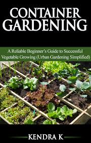 Vegetable Container Gardening Guide by Cheap Urban Vegetable Find Urban Vegetable Deals On Line At