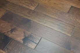 Best Hardwood Flooring Brands Outdoor Magnificent Consumer Reports Best Carpet Brands Best