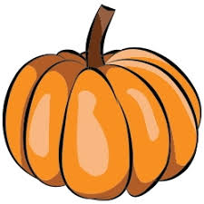 fall thanksgiving pumpkin clip 1 free stationery clipart