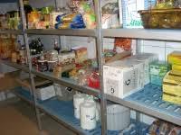 seche cuisine se préparer aux visites de contrôles le stockage