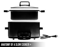 best crockpot deals black friday best 25 hamilton beach crock pot ideas on pinterest roast pork