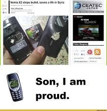 Nokia Brick Meme - nokia 3310 pictures and jokes funny pictures best jokes