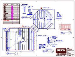 deck plans deck planning deck designer deck designs deck architech