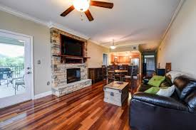 Holston Ridge Apartments Knoxville Tn by 3001 River Towne Way Apt 501