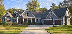 house plan chp 53189 at coolhouseplans com plan id 53189 1 800 482 0464