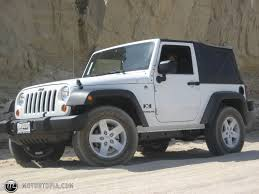 wrangler jeep 2009 2008 jeep wrangler x id 17112