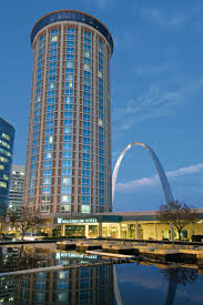 hotels st louis images home design classy simple hotels st