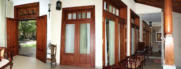 home design software for windows 10 home design windows home window design best home design ideas us 3d