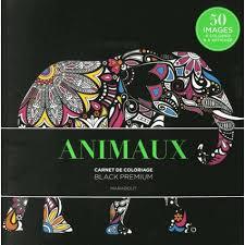 Animaux  Carnet de coloriage  Livres de cuisine  Cuisine et Vins