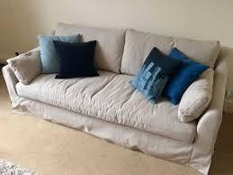 retapisser un canapé d angle splendide comment recouvrir un canapé d angle design photos