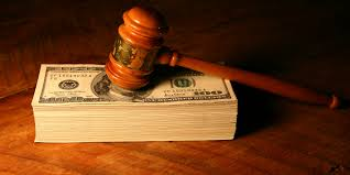 28 law suites lawsuit loans and settlement funding by any
