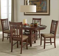 dining room sets michigan table set by signature design furniture marceladickcom furniture