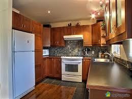 Masterchef Kitchen Design by 10x10 Kitchen Design Home Decoration Ideas