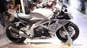 aprilia rsv4 motorcycles wallpapers 2015 aprilia rsv4 rr walkaround 2014 eicma milan motorcycle