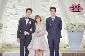 my best of all korean drama asian drama chinese drama