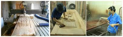 Main Door Flower Designs by 5x10 Plywood Flush Kerala Door Designs Price Buy Iron Door Main