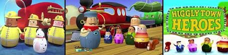 movie kids higglytown heroes animation 07 1 dailymotion
