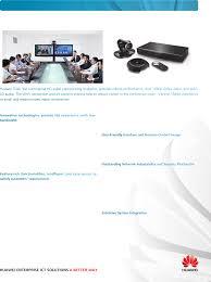 video conference room design pdf crestron digitalmediaavfi audio