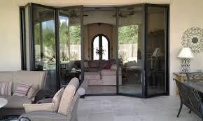 door pella french doors exterior beautiful screen for patio door