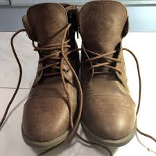 womens hiking boots target brand boots target size 10 s fashion shoes on