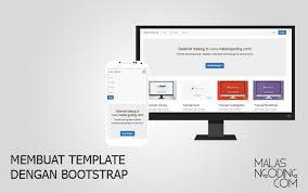 tutorial membuat web html sederhana tutorial membuat website e commerce dengan dreamweaver urbandistro
