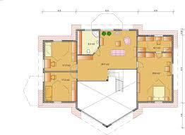 Nec Birmingham Floor Plan Artichouse Tunturi 505