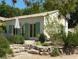 Un Mas En Provence Rural Retreat Nr Gordes Ideal Get Away Homeaway Murs