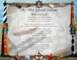 50th wedding anniversary poems 30th wedding anniversary poems for parents gift ideas bethmaru