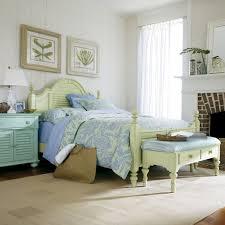 furniture design ideas 10 stanley coastal cottage furniture