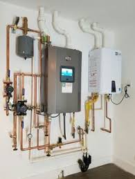 Plumbing A New House Choosing A New Water Heater Ideas For The House Pinterest