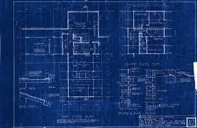 blueprint for homes nabelea com