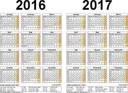 year calendars pertamini co
