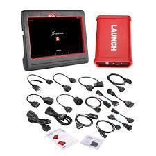 us 1 399 00 sale launch x431pro3 heavy duty full bt wifi