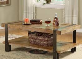 ideas for living room tables marble coffee tables for every