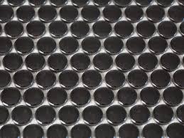 stainless steel tile backsplashes hgtv