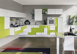 conseil couleur peinture cuisine conseil couleur peinture cuisine pour idees de deco de