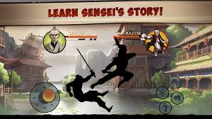 shadow fight 2 special edition android apps on google play