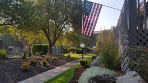 Montgomery Pines Apartments Floor Plans by Village Square Apartments Spokane Valley Wa Walk Score