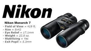 nikon travel light binoculars nikon binoculars review hunting for binoculars