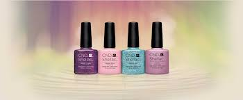fashion nails spa