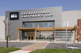 rei will all stores on black friday encourage