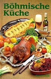 böhmische küche böhmische küche de ilse froidl bücher