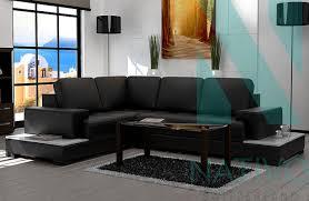 italienische design sofas ledersofa italienisches design 100 images italienische möbel