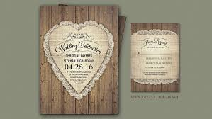 burlap and lace wedding invitations read more rustic burlap lace heart country wedding invitation