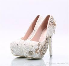 wedding shoes auckland 2017 glitter wedding shoes crystals pumps shoes high heels